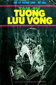 Tâm Sự Tướng Lưu Vong - Hoành Linh, Đỗ Mậu