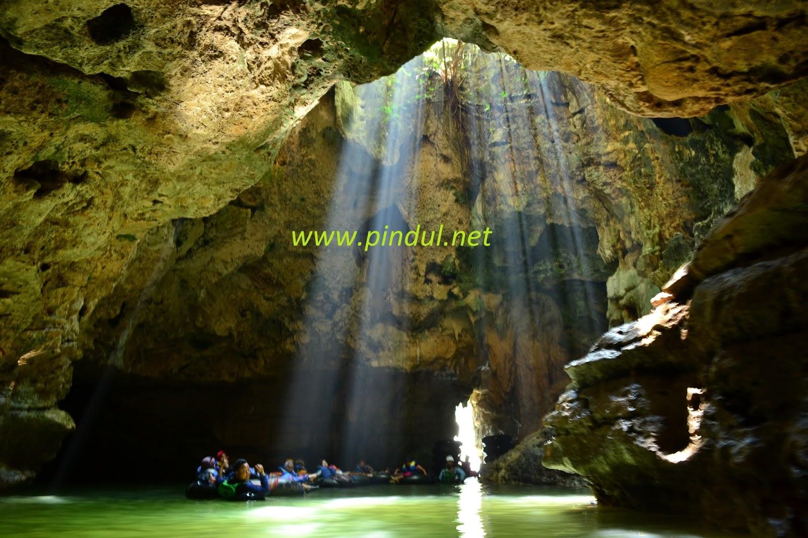 Sejarah Dan Asal Usul Wisata Goa Pindul Jogja Official 08122709533