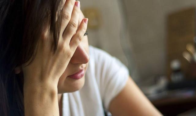 आप भी इन पांच चीजों के सेवन से घर बैठे-बैठे कम कर सकते हैं डिप्रेशन