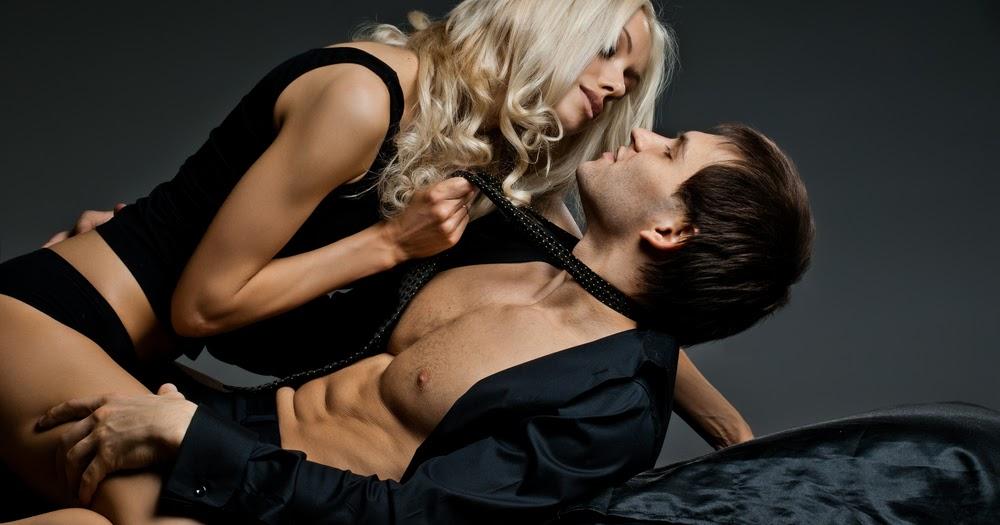 каждая них идеал сексуальных отношений миленькой красоткой хайден