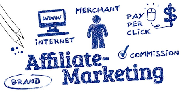 Tips To Ace The Affiliate Marketing Game