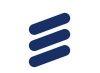 Ericsson Off Campus Drive 2020