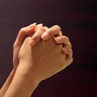 সিদ্ধান্তের বন্ধন ও রক্তের বন্ধন