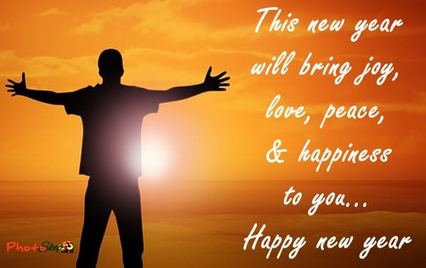 happy-new-year-images-with-quotes-greetings-photos-images-free-download-inspirational-motivational