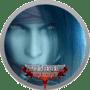 تحميل لعبة Dirge of Cerberus-Final-Fantasy-VII لجهاز ps4