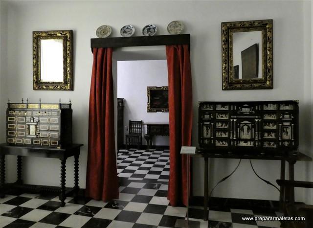 museos diferentes para visitar en Madrid gratis