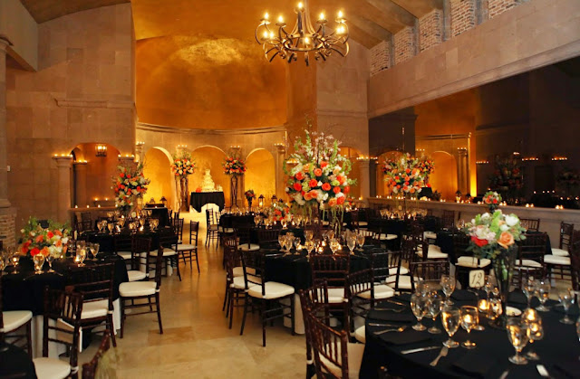 Outdoor Wedding Venues In Houston Tx the bell tower on 34th