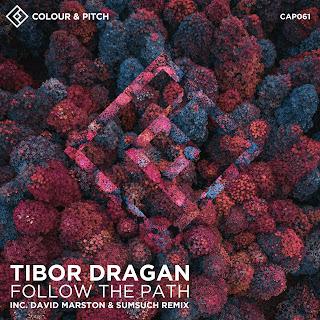 Tibor Dragan - Follow the Path