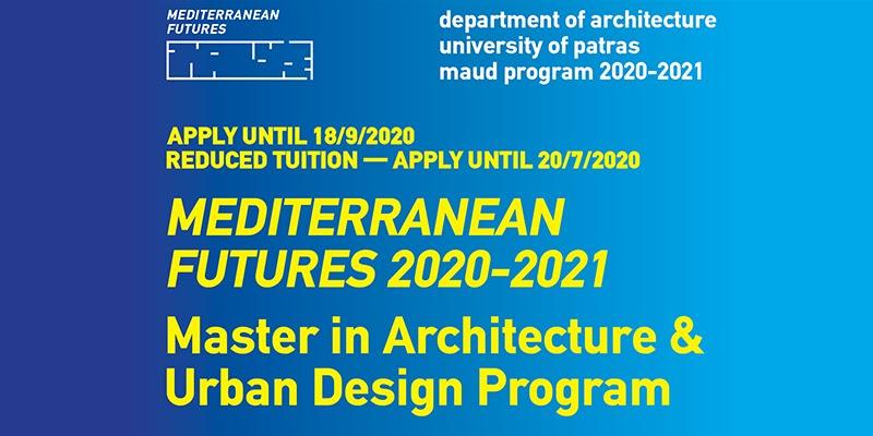 http://www.gradreview.gr/2017/06/ms00120-mediterranean-futures-2020-2021.html