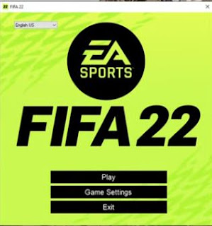 Best Settings, FIFA 22, Nvidia, AMD, High-End PC, Low-End PC