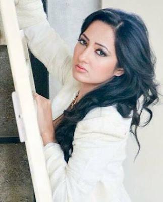 पूजा कामेश्वर शर्मा की जीवनी | Puja Kameshwar age, birthday, education, zodiac more biography