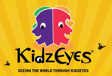 Surveys that make you money online - KidzEyes Survey
