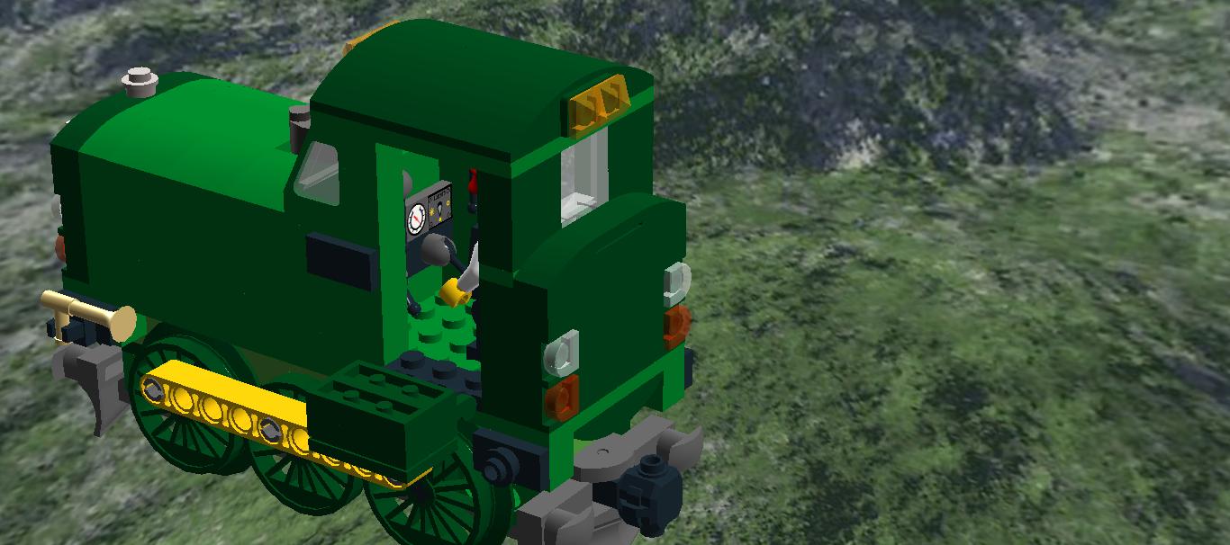Complete+Diesel+shunter+v66.png