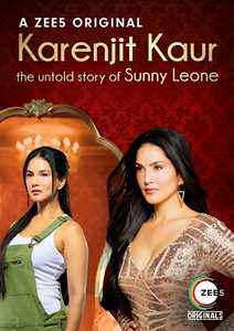 Karenjit Kaur S01-S03 Complete Download 720p WEBRip