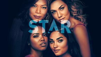 Tercera temporada de Star