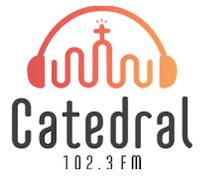 Rádio Catedral FM 102,3 de Juiz de Fora MG