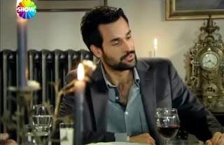 Drumul lui Emir episodul 4 rezumat