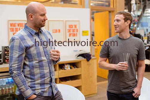 facebook-mark-zuckerberg-warren-buffett