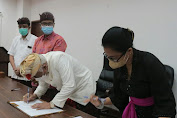 Maraknya Konten Medsos Tak Ramah Anak, KPPAD Gandeng MDA dan KPID Bali