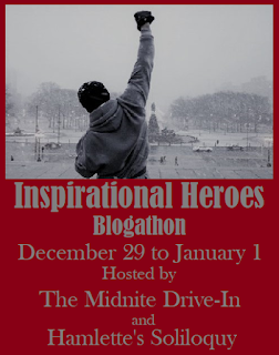 https://midnitedrive-in.blogspot.ca/2017/10/announcing-inspirational-heroes.html