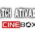 Atualização Patch Cinebox SKS 61W - 18/05/2020