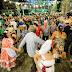 [News] Quadrilha, shows, brincadeiras e muita comida típica agitam a festa Junina do Sesc Tijuca
