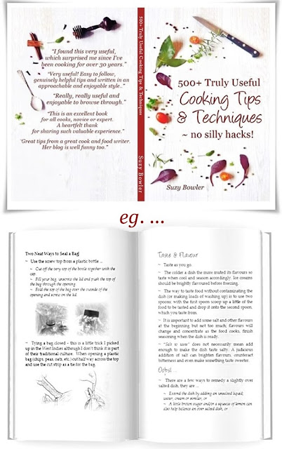cooking-tips-suzy-bowler