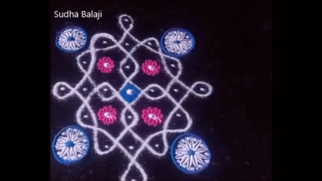 7-dots-sikku-kolam-photo-26ca.png