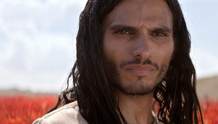 Messiah, 2ª temporada na Netflix: Spoilers, data de estreia e mais
