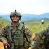 Concurso do Exército abre mais de mil vagas para sargento; confira detalhes