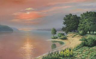 vistas-paisajes-naturales