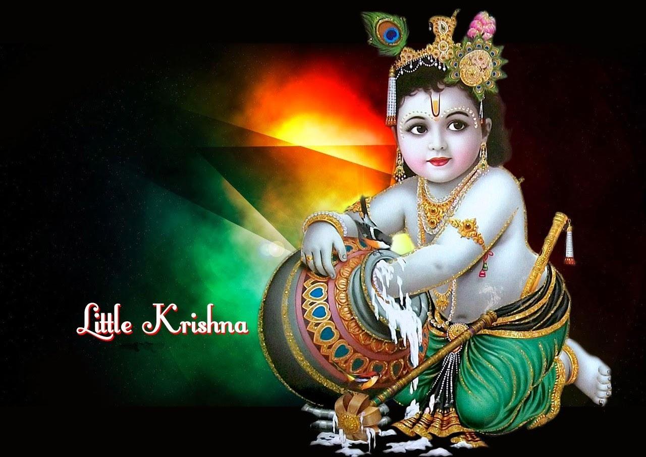 Kolhapur Mahalaxmi 3d Wallpapers God Photos Krishna Janmashtmi Images Photos