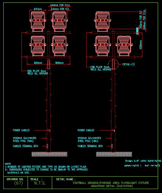 understanding hvac wiring diagrams engine head diagram electrical drawing details - group no.(4) ~ knowhow