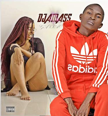 Djamass - Gavião (Prod. Feelo) [Download Track]