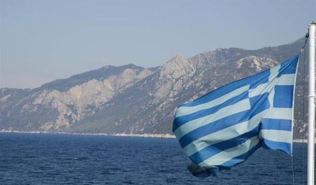 Τουρκικά ΜΜΕ: Η Αθήνα σαμποτάρει το τραπέζι των διαπραγματεύσεων