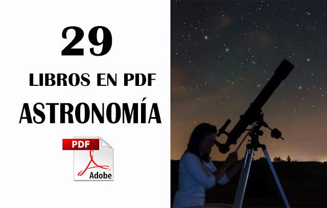 libros-astronomia-pdf-descargar-gratis