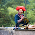 Ta Phin Village - Beautiful Village In Sapa With An Authentic Experience