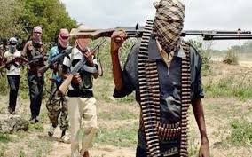Suspected bandits abducts staff workers and students of a secondary school in Niger state