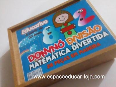 https://www.espacoeducar-loja.com/9018010-DOMINO-DA-DIVISAO-EM-MADEIRA-EDUCATIVO