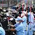 Yamaha Motor do Brasil suspenderá as atividades em algumas de suas linhas de produção