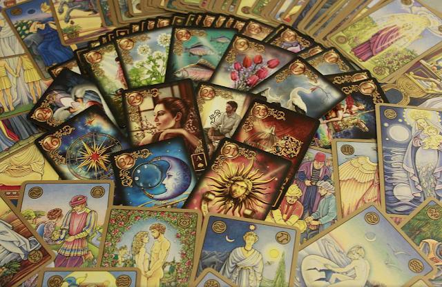 Horoskop prawdę powie?