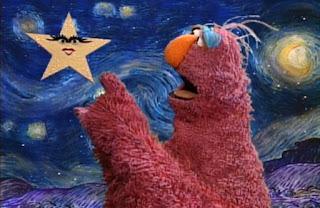 Sesame Street Kids Favorite Songs