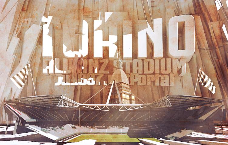 Serie A 2017/18 / 14. kolo / Juventus - Crotone, nedelja 20:45h