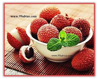 Top 11 Amazing Health Benefits of Delicious Litchi