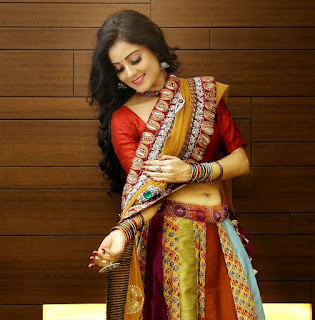 Archana Gupta Photo