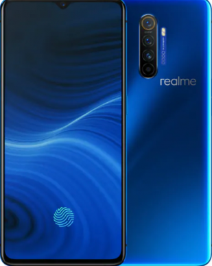 Realme x2 Pro price and specifications