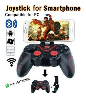 aksesoris hp, accesoris hp murah, joystick android , joystik hp smartphone , stik hp ps game