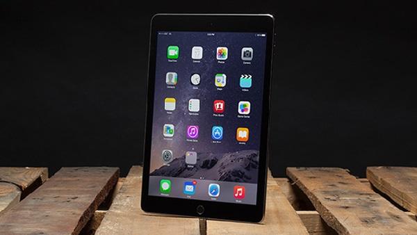 Thay màn hình iPad Air 2 giá rẻ