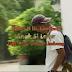 Lagu Rohani Karo Anak Si Lalar - Rahel N Br Limbeng