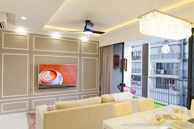 Best Interior Designs in Singapore